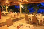 Linaw Beach Resort Panglao Island Bohol 174