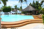 Linaw Beach Resort Panglao Island Bohol 434