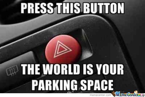 boss-parking philippines