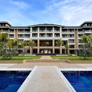 Henann-beach-resort-alona-beach-Panglao-Bohol-Philippines