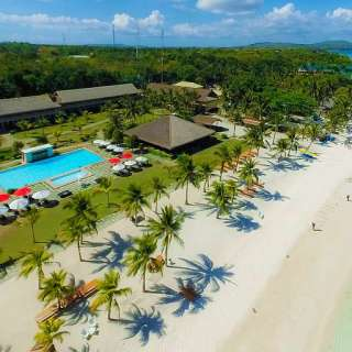 Bohol Beach Club Discount Rates 006