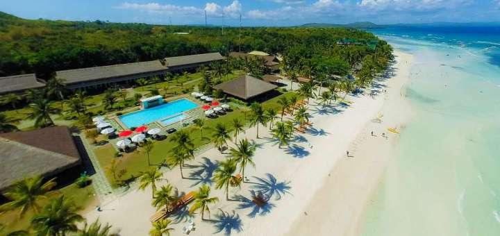 Bohol Beach Club Discount Rates 006