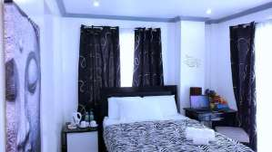 Affordable Rates At The Bohol South Beach Hotel! Book Now! 005