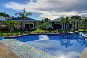 Best Price At The Alona Royal Palm Resort And Restaurant Panglao, Bohol 004