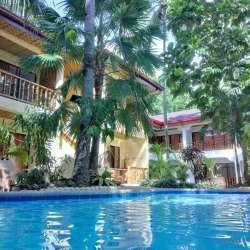 Best Rates at The Alona Vida Beach Resort in Alona Beach Panglao Bohol
