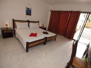 Best Rates At The Alona Vida Beach Resort In Alona Beach Panglao Bohol 005