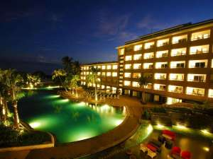 Cheap Rates At The Be Grand Resort Bohol Book Now 005