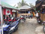 Hey Joe Motorcycle And Scooter Rental Bohol 004