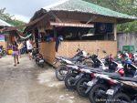 Hey Joe Motorcycle And Scooter Rental Bohol 012