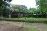 The Historic Ermita Ruins Bohol Philippines (11)
