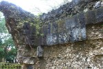 The Historic Ermita Ruins Bohol Philippines (55)