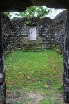 The Historic Ermita Ruins Bohol Philippines (60)