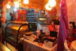 Bohol 2014 0029