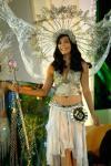 Miss Sandugo 9