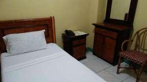 Affordable Rates At The Le Pensione De San Jose In Tagbilaran City 004