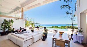 Best Offer At The Ocean Suites Boutique Hotel Bohol 007