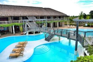 Book Now At The Bluewater Panglao Beach Resort And Get The Most Out Of Your Money! 004