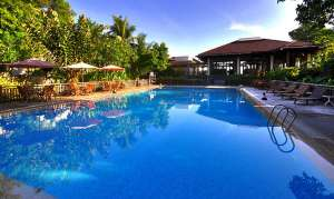 Book, Stay, And Relax At The Mithi Resort And Spa, Panglao Island, Bohol 005
