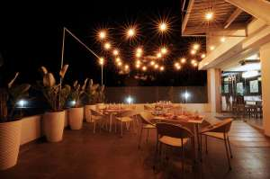 Book At The 717 Cesar Place Hotel Tagbilaran City For Best Prices! 004
