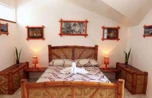 Economy Rates At The Guindulman Bay Tourist Inn! Book Now! 003