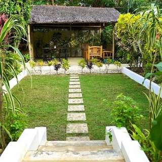 Economy Rates At The Guindulman Bay Tourist Inn! Book Now! 008
