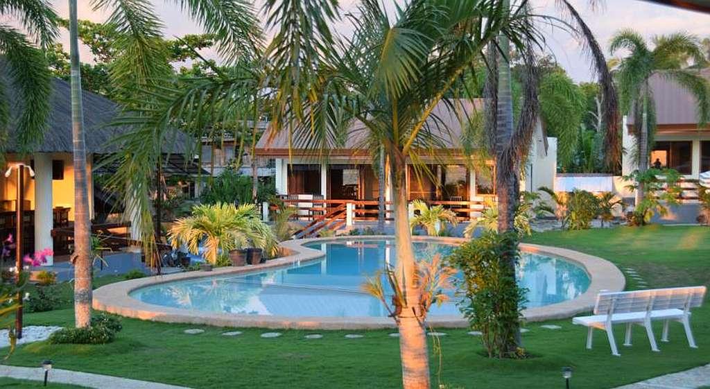 Great Deals At The Kasagpan Resort In Tagbilaran City, Bohol! Book Now! 004