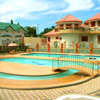 Minimum Rates At The Water Paradise Resort, Tagbilaran City, Bohol 005