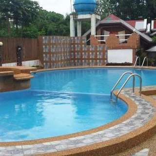 Reasonable Price At The Alona Hidden Dream Resort And Restaurant! Book Now! 002
