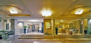 Special Rates At The Belian Hotel In Tagbilaran City, Bohol! Book Now! 004