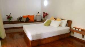 Stay At The Villa Formosa Resort Panglao, Bohol And Get A Great Prices! 002