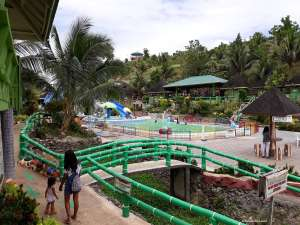 Bet N Choy Farms Water Park And Resort In Catigbian Bohol 025