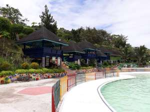 Bet N Choy Farms Water Park And Resort In Catigbian Bohol 062