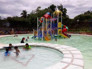 Bet N Choy Farms Water Park And Resort In Catigbian Bohol 087