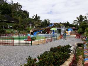 Bet N Choy Farms Water Park And Resort In Catigbian Bohol 095