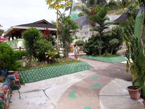 Bet N Choy Farms Water Park And Resort In Catigbian Bohol 117