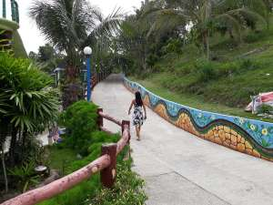 Bet N Choy Farms Water Park And Resort In Catigbian Bohol 140