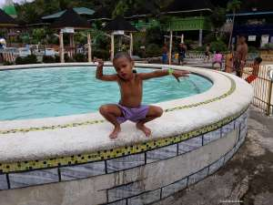 Bet N Choy Farms Water Park And Resort In Catigbian Bohol 175