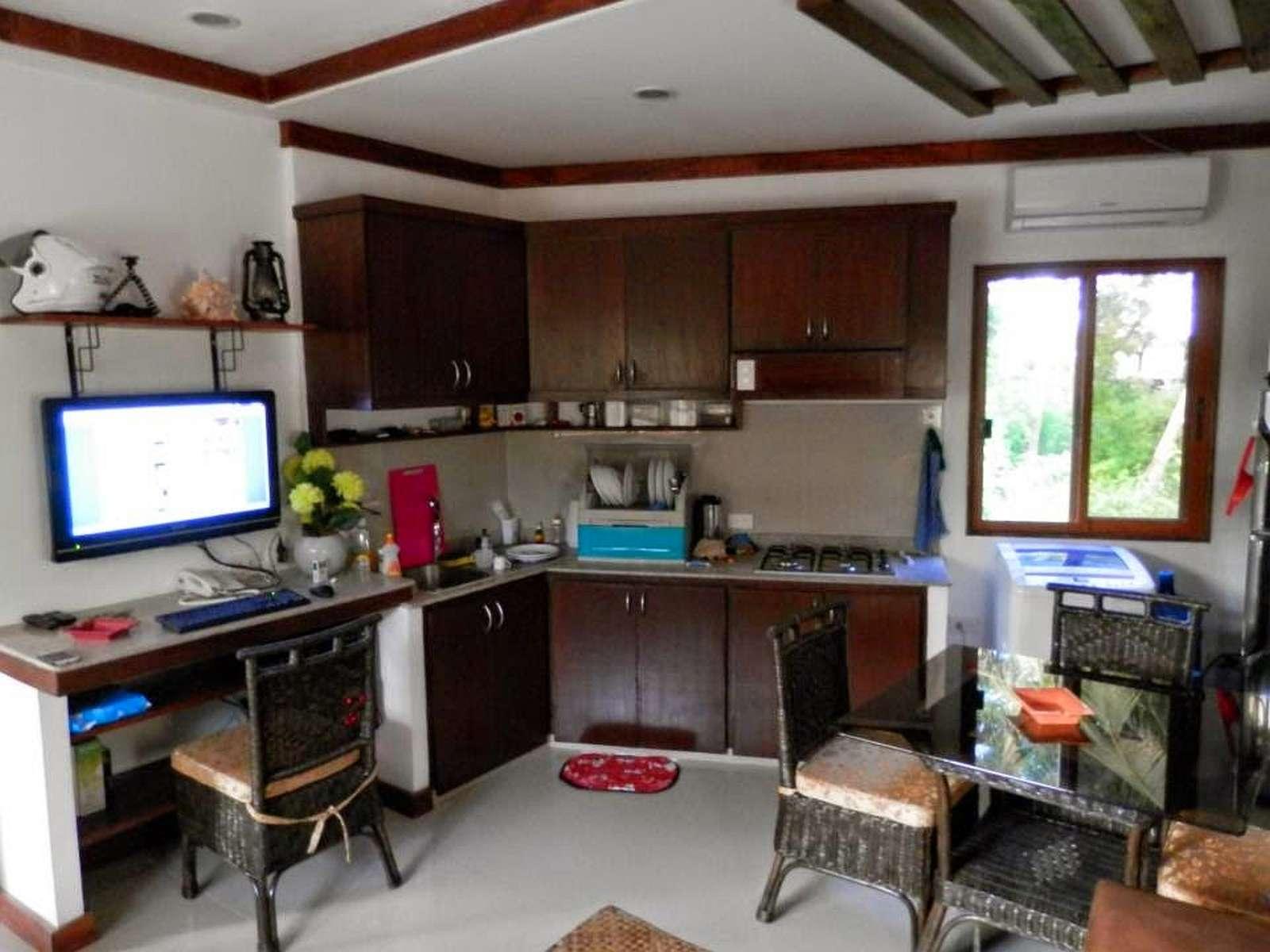 Fine Apartment For Rent Doljo Panglao Bohol Info Bohol Download Free Architecture Designs Ponolprimenicaraguapropertycom