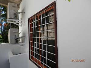 Apartment For Rent Panglao Bohol Philippines 012