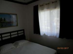 Apartment For Rent Panglao Bohol Philippines 016