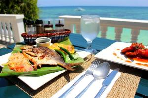 Great Prices At The Casa Amihan, Anda, Philippines! Book Here Now! 002