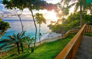 Great Rates At The East Coast White Sand Resort, Anda, Philippines! Book Here Now! 006