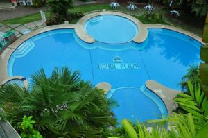 The Bohol Plaza Resort And Restaurant Best Prices And Great Discounts! 001