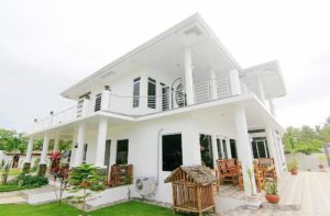 The J And R Residence, Anda, Philippines Deals Great Discounts! 006