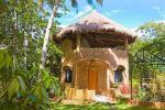 The La Estrella Beach Resort And Cabilao Dive Center, Philippines Discount Rates! 003