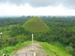 Chocolate Hills In Carmen Bohol (9)