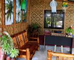 Discount Rates At The Domos Native Guest House, Panglao, Philippines! 003