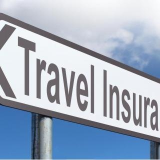 How To Buy Travel Insurance