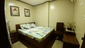 Discounts At The UNK'S House Homestay, Panglao Island, Philippines! Book Here Now! 006