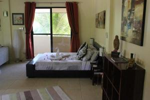Casa Cataleya Panglao Island, Bohol, Philippines Great Discounts 001